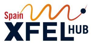 Spain XFEL Hub